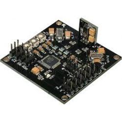 KK Multicopter Controller V5,5