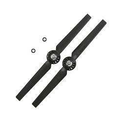Hélices para Yuneec Q500 A sentido de las agujas del reloj