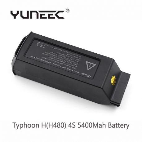 Batería para Typhoon H
