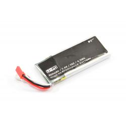 Batería para Hubsan H502