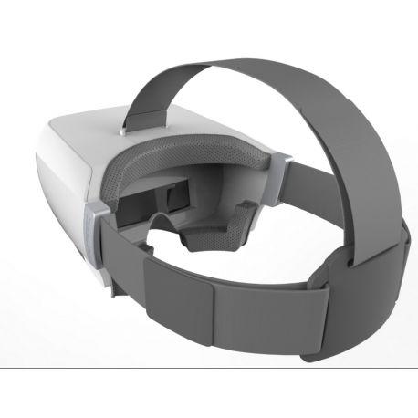 Yuneec Skyview gafas para vuelo en inmersión