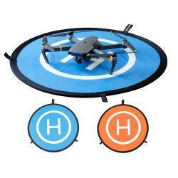 Base de despegue para drones 75cm diámetro