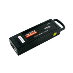 Batería para Yuneec Q500