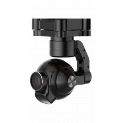"""Cámara Yuneec E50 4K sensor 1/2,3"""""""