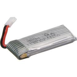 Batería para Hubsan H107P