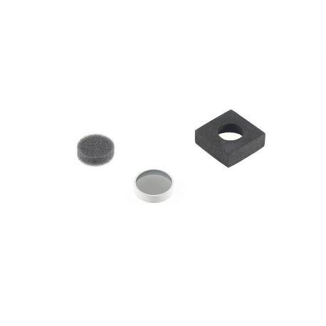 Filtro ND4 para Phantom 4 advance y Phantom 4 Pro