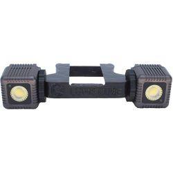 kit de iluminación Lume Cube para Typhoon H y H520