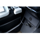 Oferta Phantom 3 S.E. con cargador de coche de regalo
