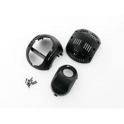 Carcasa cámara CGO3-3+