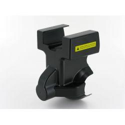 Protector inmovilizador de cámara para CGO3 YUNCGO3100