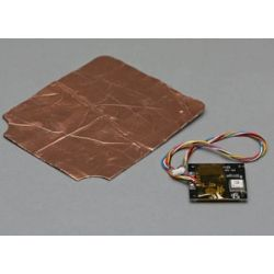 Modulo GPS para Yuneec Typhoon Q500