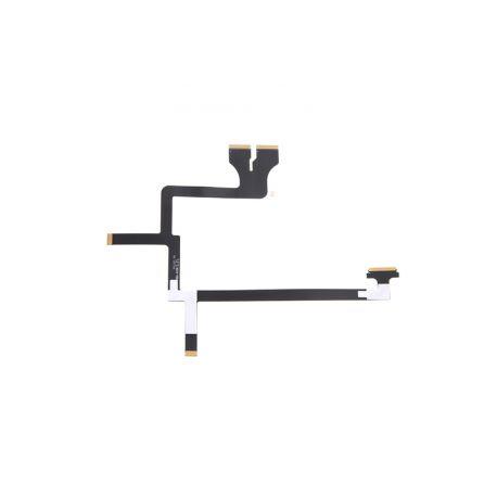 Cable flex para gimball de DJI Phantom 3 adv/pro