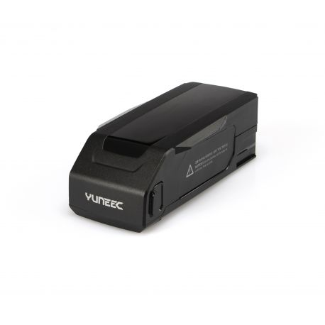 Batería para Yuneec Mantis Q