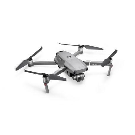 "Drone DJI Mavic 2 Pro con cámara Hasselblad 1"""