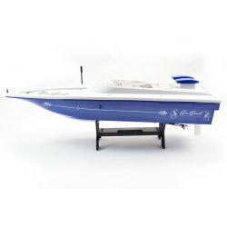 Barco de velocidad Sea World