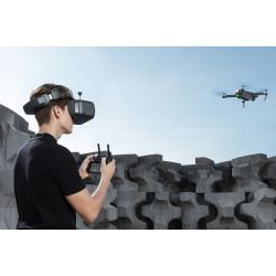 DJI Googles RE gafas de vuelo virtual FPV