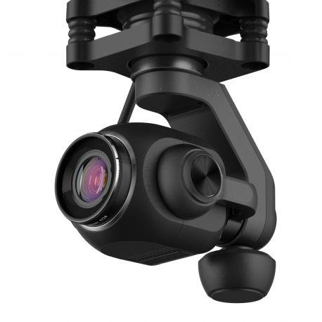"Cámara Yuneec C23 4K sensor 1"" para Tyhpoon H Plus"