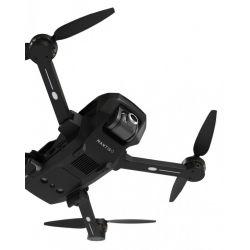 Yuneec Mantis Q drone plegable y portatil