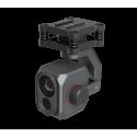 Yuneec cámara multitérmica E10TV