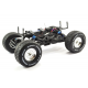 TODO TERRENO-MONSTER TRUCK 4WD DTR