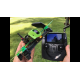 Hubsan H123D Racing Drone