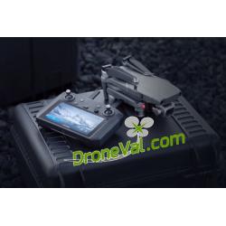 Mavic 2 Pro smart controller
