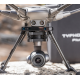 Yuneec Typhoon H Plus Intel Realsense