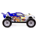 HIMOTO TRUGGY EAMBA XR1 4WD RTR 1:10