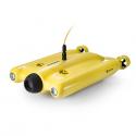 Dron sumergible GLADIUS MINI + Bobina 100m