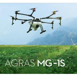 AGRASMG-1