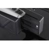 Inspire 2 TB50 Batería de Vuelo Inteligente (4280mAh)