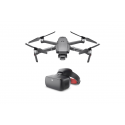 Mavic 2 Zoom & DJI Goggles RE