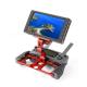 Soporte tablet DJI