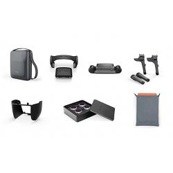 Pack accesorios Mavic 2 Zoom