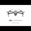Seguro para dron DJI Mavic 2 Pro o Mavic 2 Zoom Care Refresh