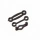 V911 rotulas conectoras Flybar-Palas-Plato