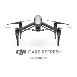 Seguro para dron DJI Care Refresh