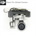 Cámara y gimbal para DJI Mavic Pro y Mavic Pro Platinum