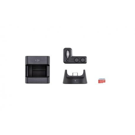 Kit de expansión de Osmo Pocket
