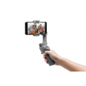 Dji Osmo Movile 3 Pack