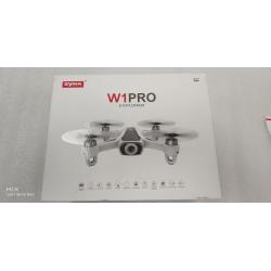Drone Syma W1Pro