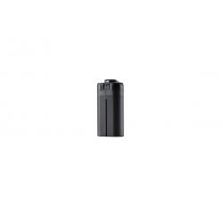 Bateria inteligente Mavic Mini