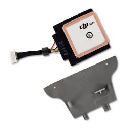 Modulo GPS Mavic Pro