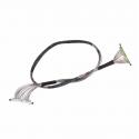 Cable de Señal Multinucleo PTZ