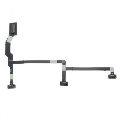 Cable Flexible Mavic Pro