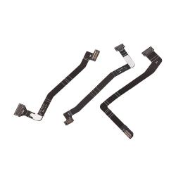 Cable Flexible Plano Mavic Pro