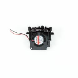 Ventilador Mavic Pro