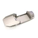 Carcasa Superior Mavic Pro Platinum
