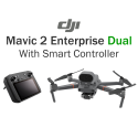 Mavic 2 Enterprise Dual smart controller