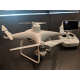 Phantom 4 RTK
